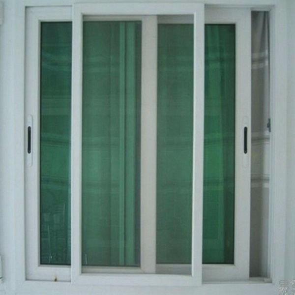 מדהים רשת נגד יתושים לחלון, למרפסת כולל התקנה במבצע החודש |CARE4HOME XV-32